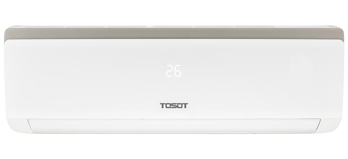 Сплит-система TOSOT NATAL NEW T24H-SNa