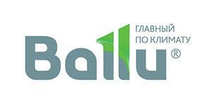 сплит системы Ballu