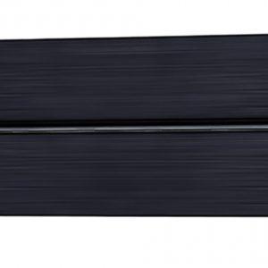 Заказать Mitsubishi Electric MSZ-LN25VGB/MUZ-LN25VG