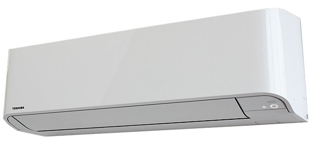 Сплит система Toshiba bkvg в Новороссиске