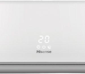 Hisense AS-07HR4SYDTGG
