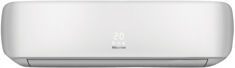 Сплит система Hisense AS-07HR4SYDTGG