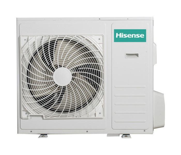 Hisense AS-30HR4SQBTG