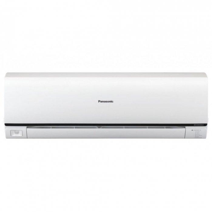 Сплит-система Panasonic CS-W12NKD / CU-W12NKD
