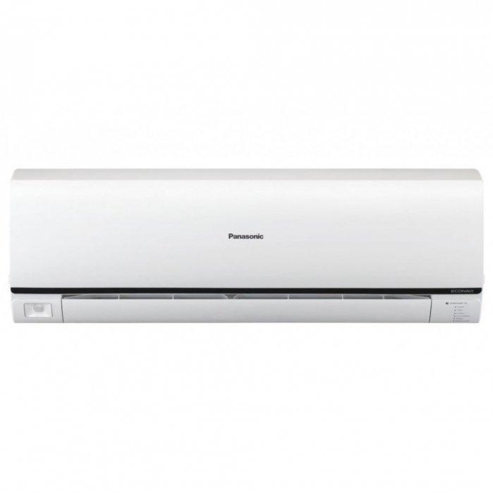 Сплит-система Panasonic CS-W9NKD / CU-W9NKD