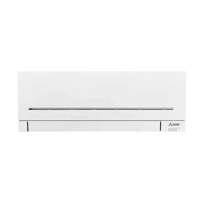 сплит-система  MITSUBISHI ELECTRIC MSZ-HR25VF/MUZ-HR25VF
