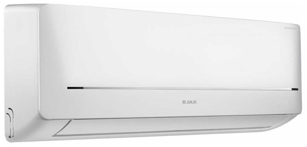 Сплит-система JAX Hayman ACI-08HE Inverter