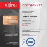 Fujitsu-page-001 (1)
