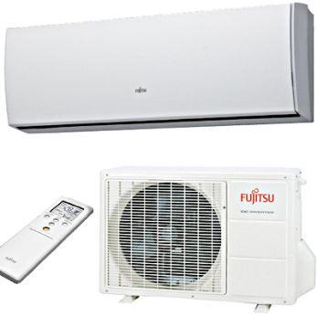 Fujitsu ASYG07LUCA
