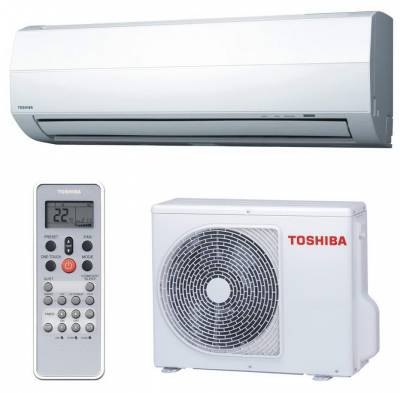 Toshiba RAS-07SKHP-ES