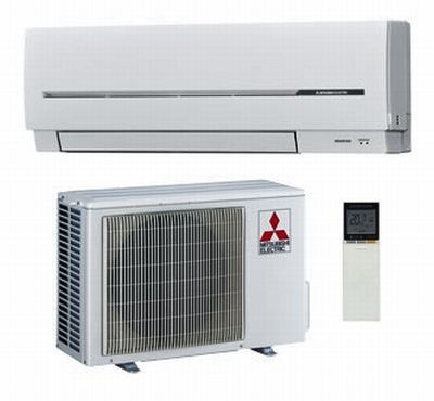Mitsubishi Electric MSZ-SF25VE-E2 серия Standart Inverter
