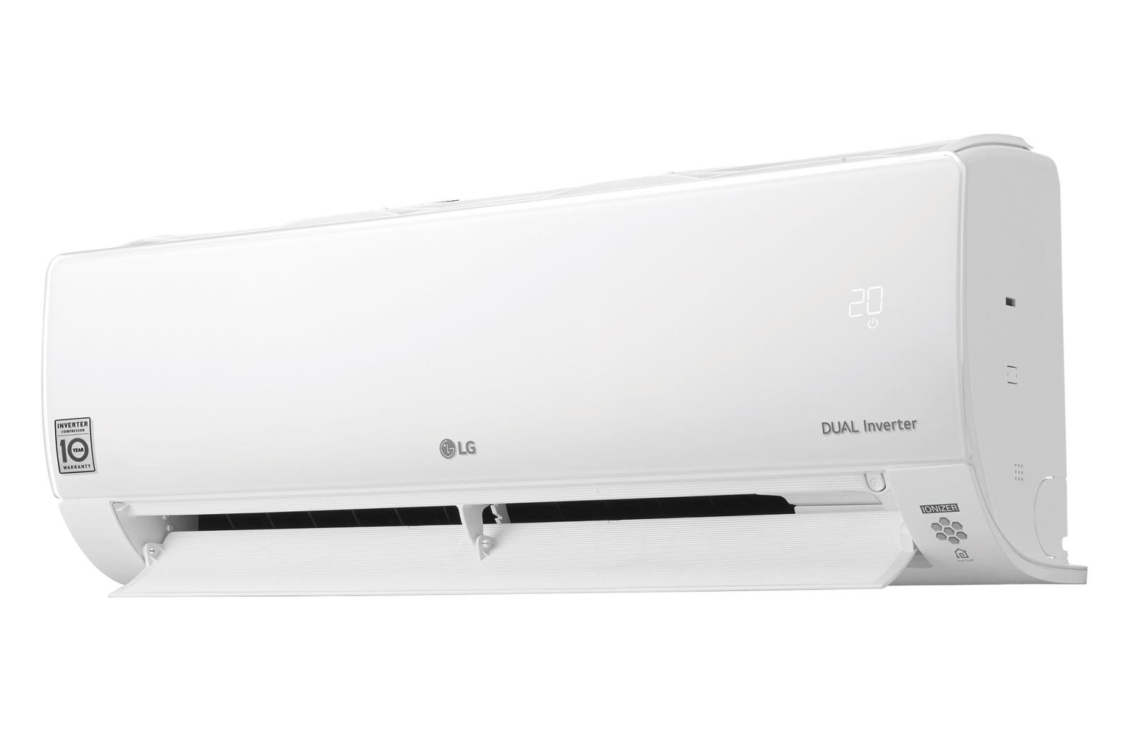 Сплит-система LG B07TS серии PROCOOL