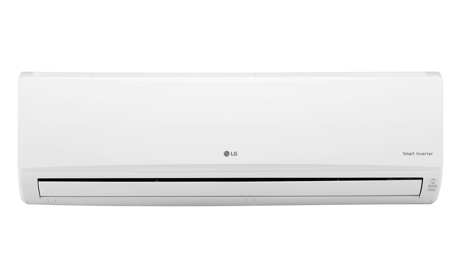LG Smart Inverter S09PMG
