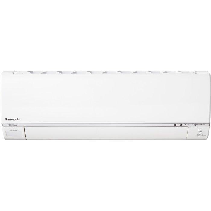 Сплит-система Panasonic CS-E28RKDW/CU-E28RKD