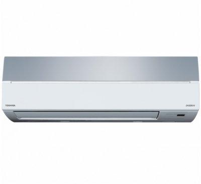 Toshiba RAS-13SKVR-E/RAS-13SAVR-E