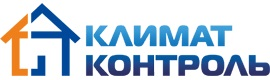 Купить сплит систему, кондиционер в Новороссийске.